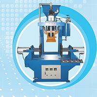 Z8610F垂直分型射芯机